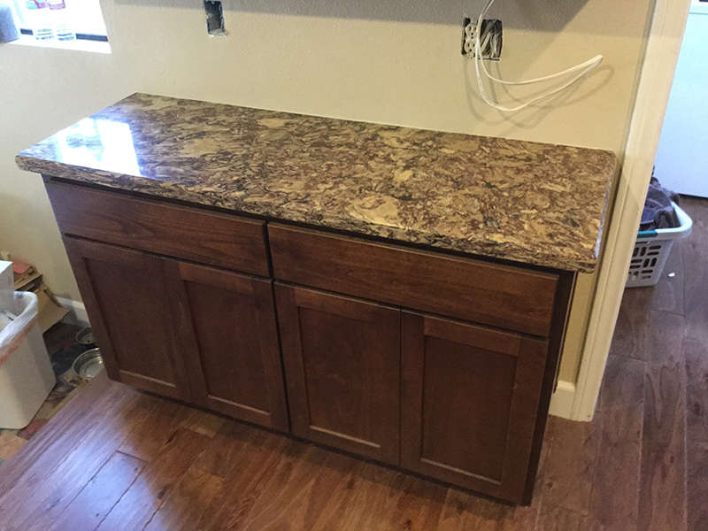 Worktop Have Become Prices On Marble Countertops Powerful