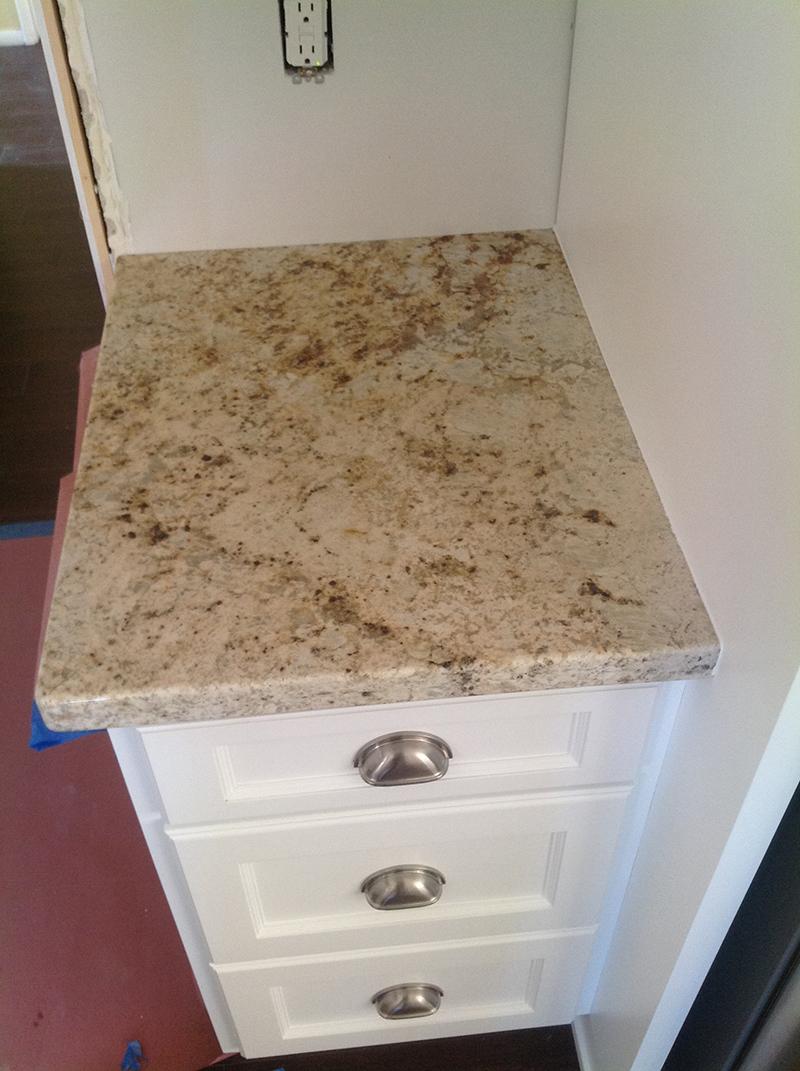 Countertops Trinidad Tile And Granite