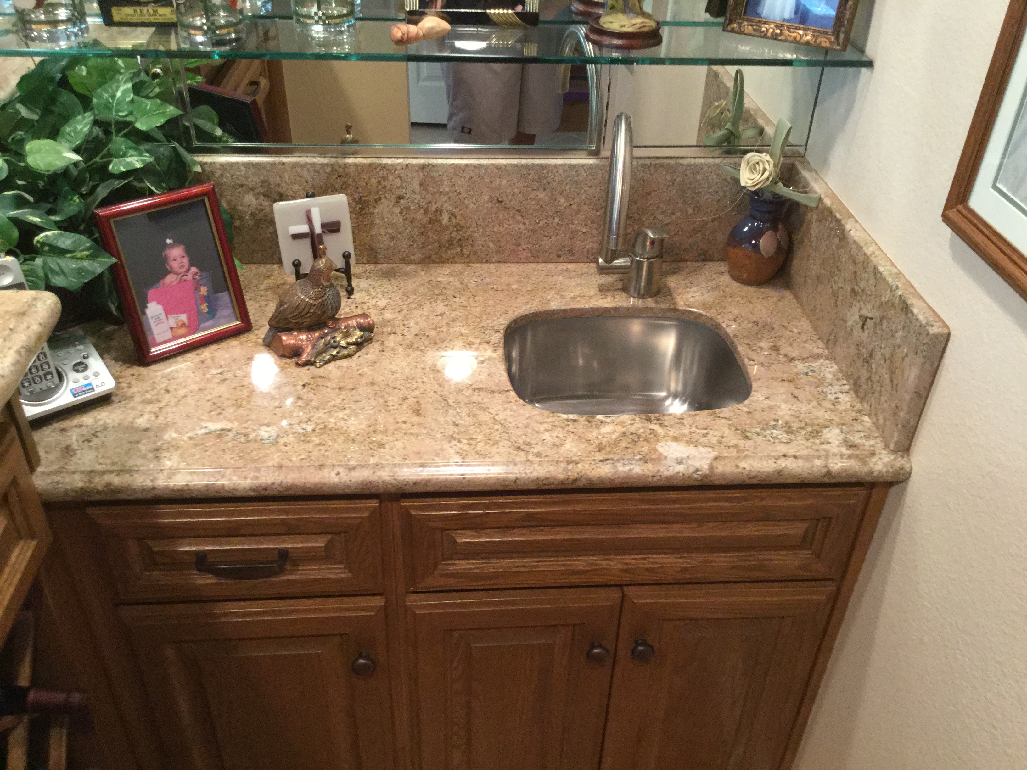 Vanities Trinidad Tile And Granite