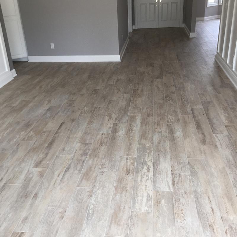 Flooring Backsplashes Trinidad Tile And Granite