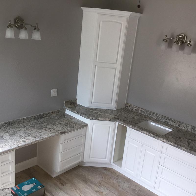 Vanities Trinidad Tile And Granite