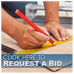 sb-request-bid